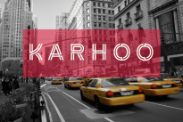 Uber rival Karhoo gives full-service account to VCCP