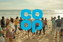 Leo Burnett unveils latest summer TV campaign for the Co-op