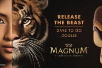 "[Watch] .. Magnum taps Shazam's technology for its new ""Release the Beast"" global campaign"