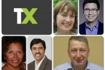 Research : TX's eXchange Awards – 'A bit of pulling and pushing between the judges'