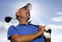 Laughter Spot : Are these the excuses you use when you play golf?