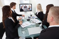 How to have a productive IT meeting