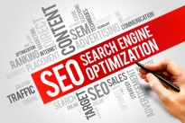 Basic SEO tips to get you started