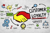 Driving customer loyalty through choice – The value of redemption / Dan Martin, Collinson Latitude
