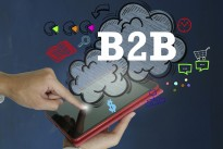 5 deadly sins of B2B data