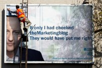 A very important message for B2B marketers who are still looking for results?