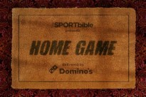 Arena Media forges Domino's and LADbible partnership for Euros Fans