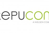 Nielsen completes acquisition of Repucom