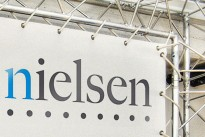 Research : Nielsen Marketing Cloud grows its global footprint