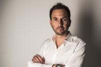 OLIVER Group acquires award-winning digital content agency Adjust Your Set