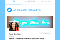 Twitter Unveils Twitter Engage, New App to Help Creators Grow & Retain Audience