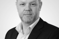 Movers and Groovers : Brand Union appoints Alex Clegg to London office as new UK CEO