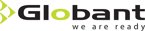 Globant presents two new platforms to its proprietary industry software delivery model