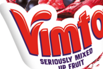 FMCG : Vimto shifts TV spend to Snapchat / Comments from Emma Hunt and Nola Calladine