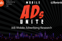 "Consumer control and ""common sense"" are key to tackling mobile ad blocking: IAB UK study"