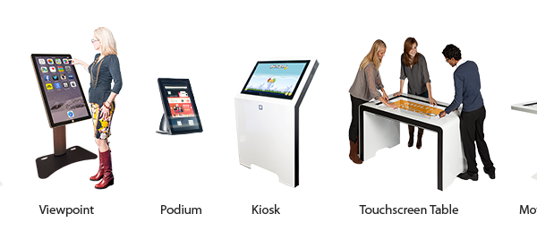 Giant Smartphones : Looking for something different in #events, #gaming, #retail, #crowdfunding ,#banking, #eventprofs,#party? –   Giant iTab