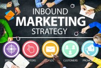 How many inbound leads are needed to reach your financial targets & provide real ROI?