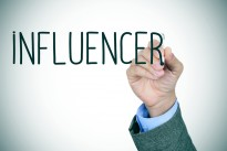 B2B Marketers : Still looking for results? – 3 important points about Influencer Marketing