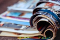 Print advertising stands head and shoulders above online marketing – How true is that?