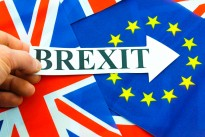 Leave or remain invitation : Join us on referendum day to review the poll predictions …. Tony Dent, CMR Group