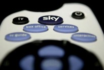 """I've been with Sky for 20 years and have had enough after the latest price hike – but why do I have to call to cancel?"""