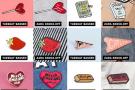 Stolen Art Blunder : Major fashion label Zara has been 'stealing' these designs