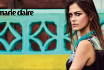 Marie Claire and Ocado launch Fabled store created by gpstudio