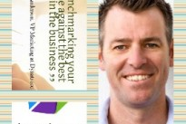 """Webinar : """"Revealing just how bad website performance has got and why it's no laughing matter"""""""