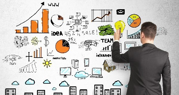 What you need to know about becoming a freelance marketing consultant