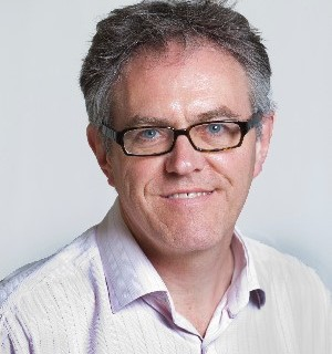 Movers and Groovers : Guy Phillipson to step down as CEO of the Internet Advertising Bureau UK after 12 years