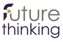 Movers and Groovers : Future Thinking announces new business structure for its operational team