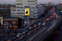 AA Combines Visual and Audio Advertising in Nationwide Campaign