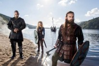 Arena Media scoops A+E Networks UK account