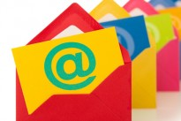 """""""Designing the perfect marketing email"""" –  by Paul Skeldon in eSeller"""