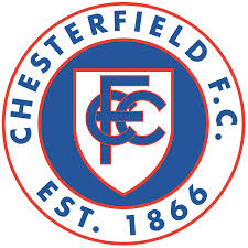 Football Blunders : Chesterfield FC apologise for faking prize draw winner