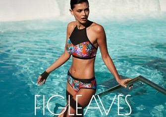 Figleaves prepares to replatform on to a responsive website