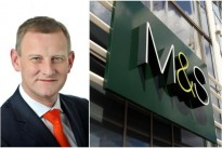 """Retail : """"M&S is """"starting to look terminal""""  … latest results"""