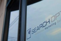 Future of mobile advertising / Exclusive article by Brendan O'Brien, Search Optics