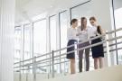 Women for Women : Do women make better marketers than men?