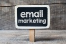Designing the perfect marketing email / eSeller