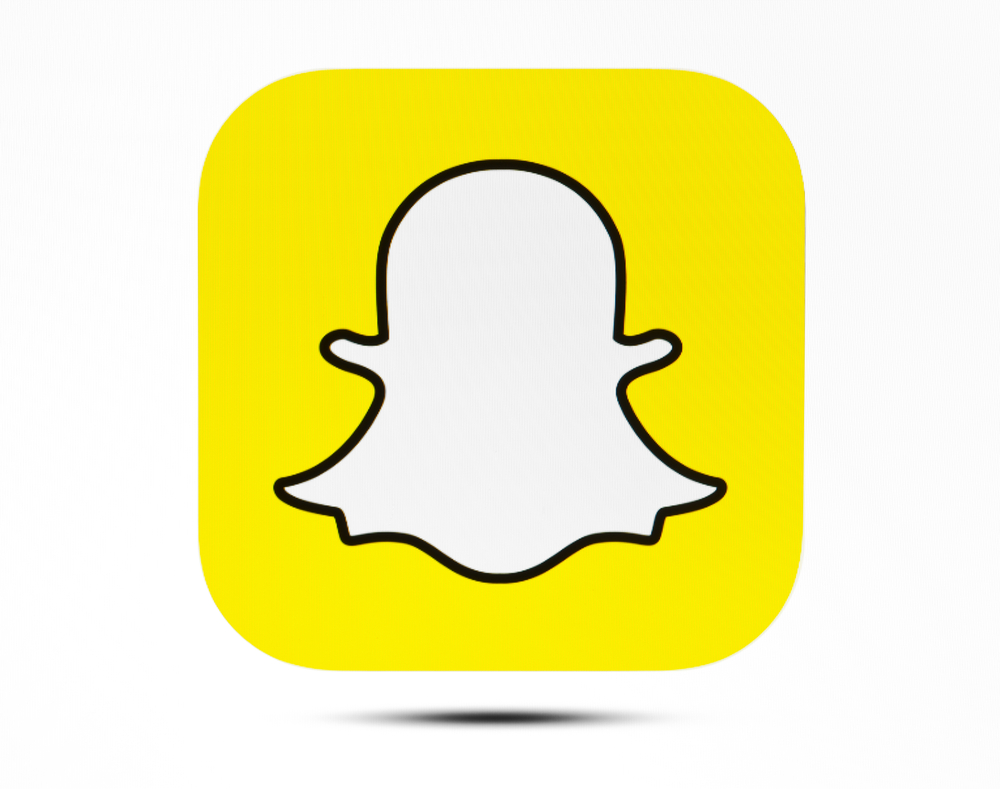 Scroll Down To Read : How To Delete Snapchat Entries By Kevin J Anderson  Howtodeleteaconversationonsnapchat6