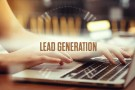 How many inbound leads are needed to reach your financial targets?