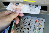 The cash machine scam sweeping Britain