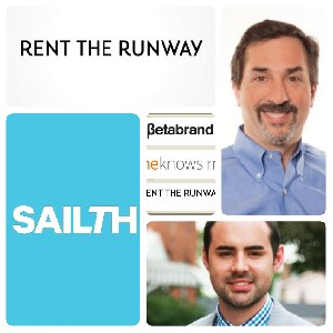 Sailthru decreases acquisition costs and increases revenue
