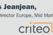 """Dynamically retarget shoppers with personalised adverts after they have browsed a website without purchasing"" / Criteo"