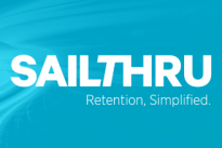 Sailthru decreases acquisition costs and increases revenue from new customers for Rent the Runway, SheKnows Media and Betabrand