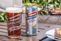 Arena Media lands £2 million media account for brewing giant Charles Wells
