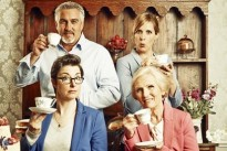 """5 ways brands can use """"Great British Bake Off"""" to increase sales"""