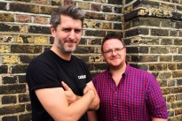 Movers and Groovers : Soul boosts creative team with new hires Pete Williams and Chris Day