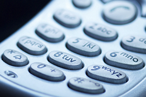 Which? calls for action on nuisance calls – DMA comments